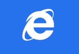 Новый Internet Explorer 10 обогнал Chrome и Firefox